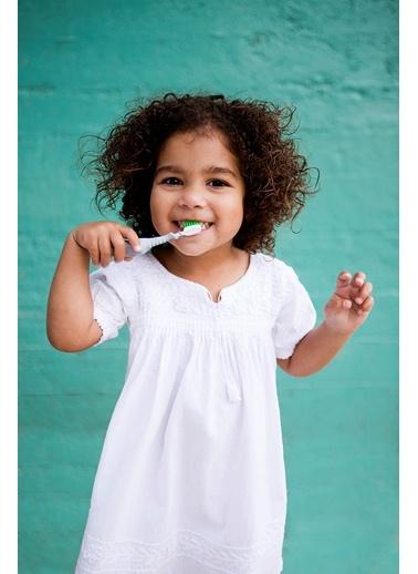 Baby Banana Elefriend Esneyebilen Diş Fırçası 2-4 Yaş-Baby Banana